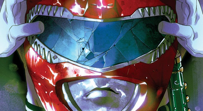 Mighy-Morphin-Power-Rangers-25-Shattered-Grid