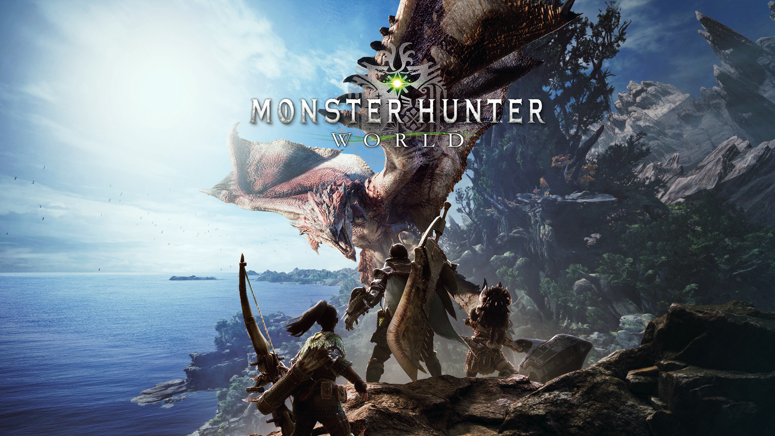 http://media.comicbook.com/2017/12/monster-hunter-world-listing-thumb-01-ps4-us-18sep17-1065435.png