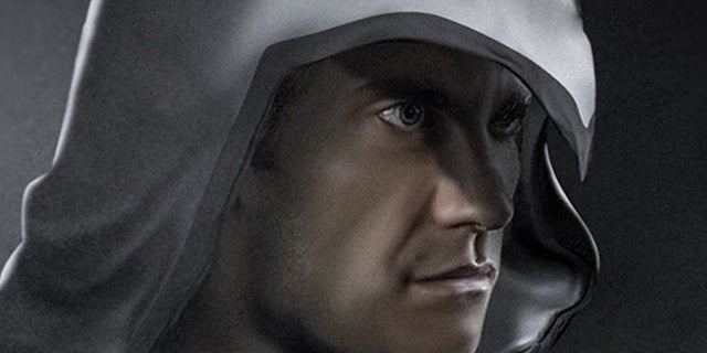 Moon-Knight-Jake-Gyllenhaal-BossLogic-Header