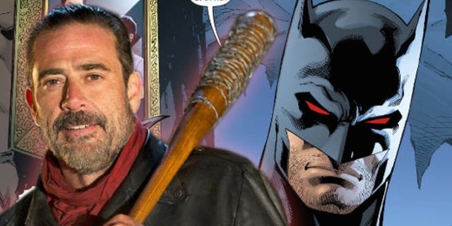 negan-batman-186606