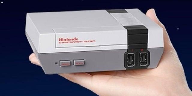 NES_classic