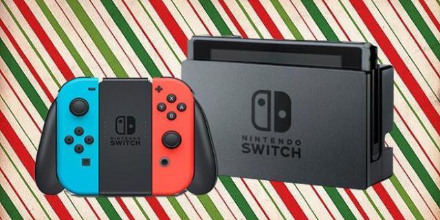nintendo_switch_accessories