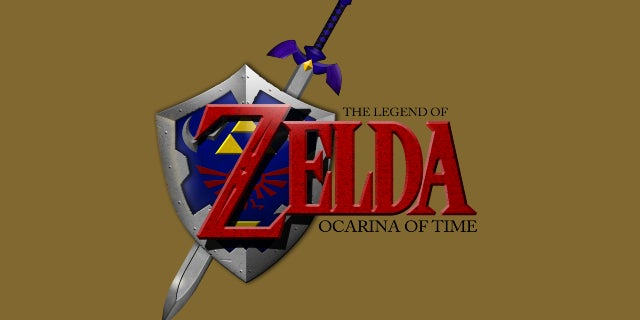 Ocarina-of-Time