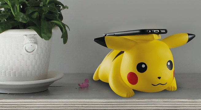 pikachu-charger-top