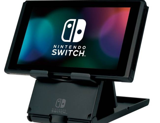 Nintendo Switch Accessory Buyer S Guide Everything You