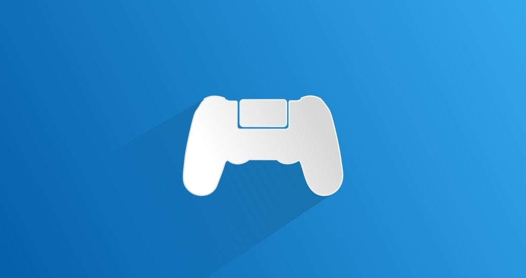 PS2 Classics Being Added To PlayStation Now
