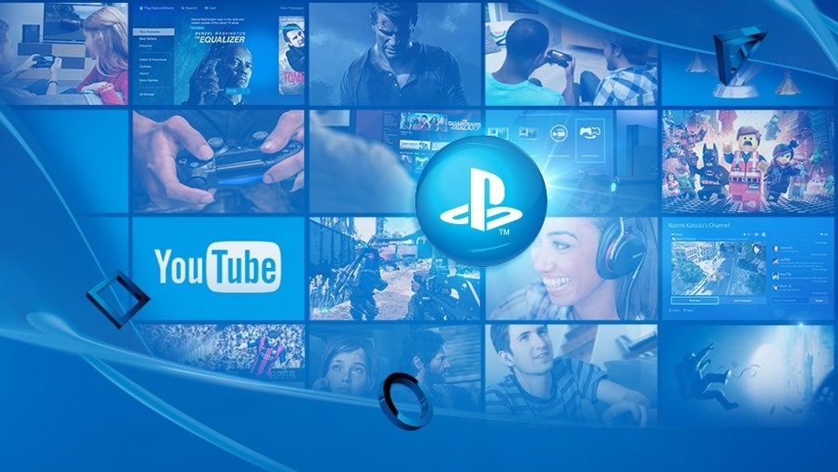 playstation-network-listing-thumb-01-eu-19feb15