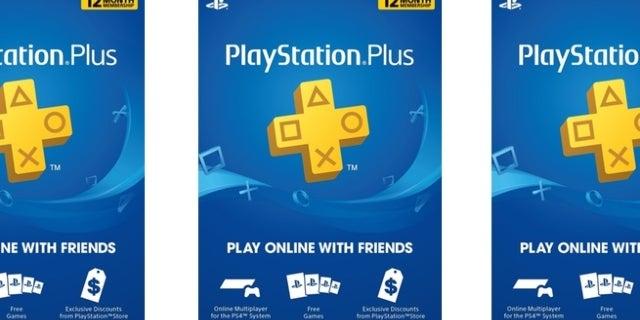 playstation-plus-subscription
