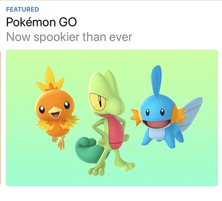 pokemon gen 3
