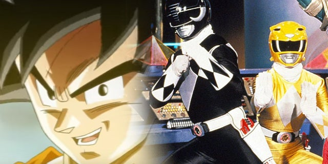 Power-Rangers-Dragon-Ball-Super-Intro