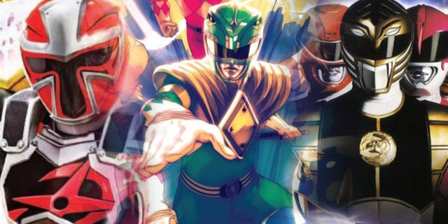 Power-Rangers-Holiday-Guide-2017