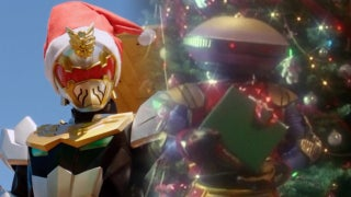 Power-Rangers-Holiday-Specials