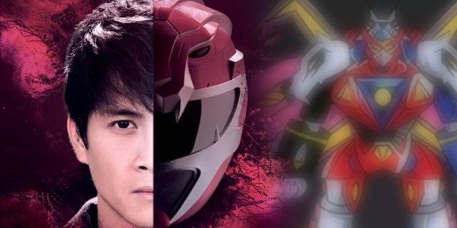 Power-Rangers-Hyperforce-Megazord