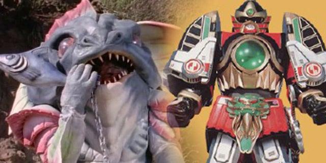 Power-Rangers-Imaginext-Pirantishead-Thunder-Megazord