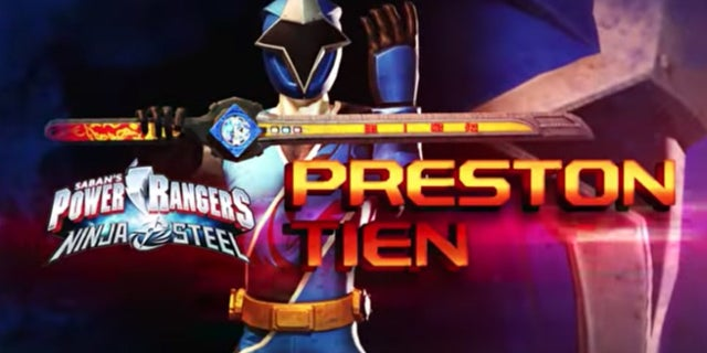Power-Rangers-Legacy-Wars-Ninja-Steel-Preston-Tien