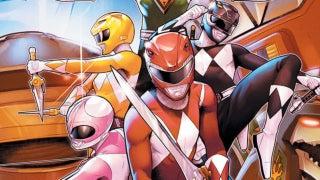 Power-Rangers-Shattered-Grid-FCBD-Header