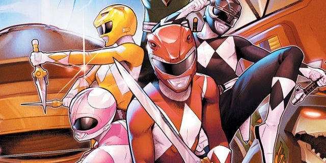 Power-Rangers-Shattered-Grid-FCBD-Header