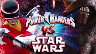 Power-Rangers-Star-Wars-Fan-Film