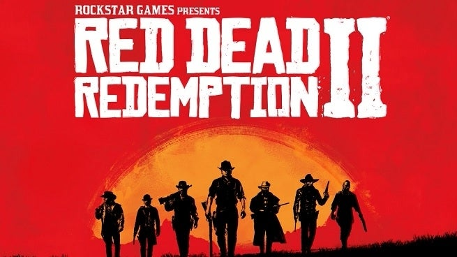 red_dead