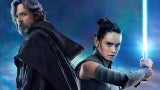 Rey's Origin Story Changes Star Wars Forever