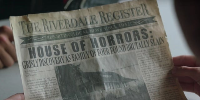 riverdale-preview-house-of-the-devil-reaper-black-hood-connection
