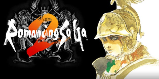 romancing-saga-2