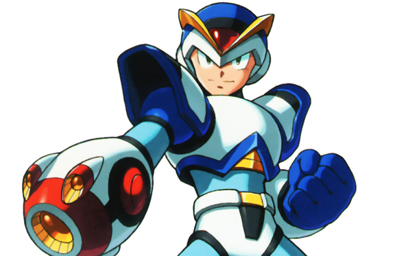 Capcom confirms that all the mega man x games are coming to capcom confirms that all the mega man x games are coming to consoles including nintendo switch voltagebd Images