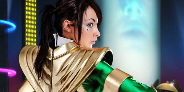 Soni-Aralynn-Green-Ranger-Cosplay-Header