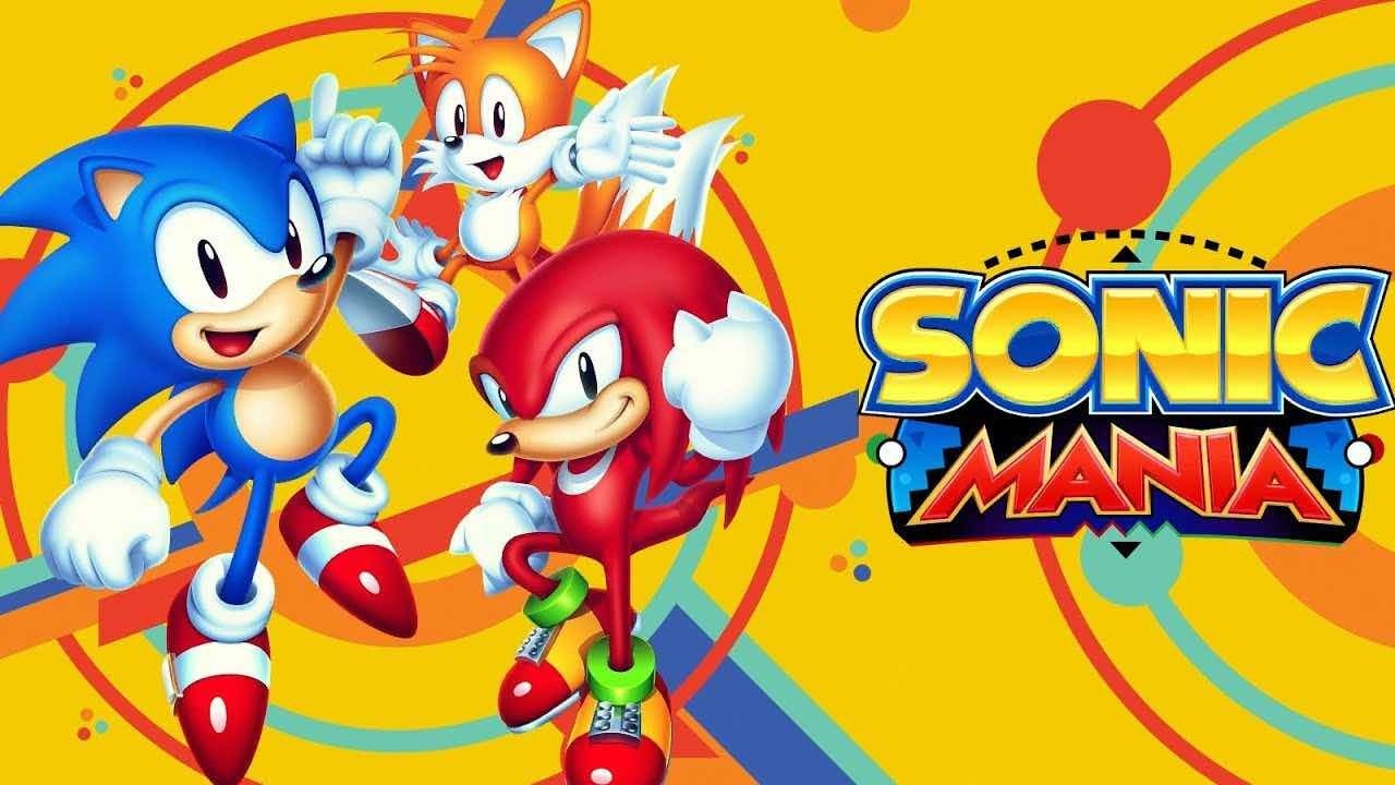 sonic team producer talks sonic the hedgehog s future