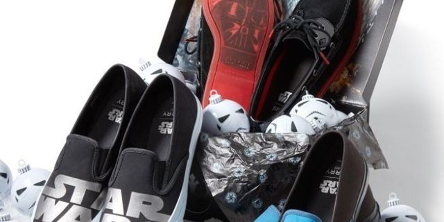 sperry-star-wars-shoes-top