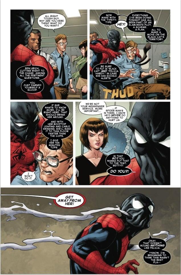 Spider-Man-Gets-Venom-Suit-3
