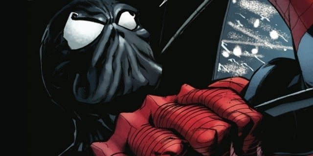 Spider-Man-Gets-Venom-Suit-Header