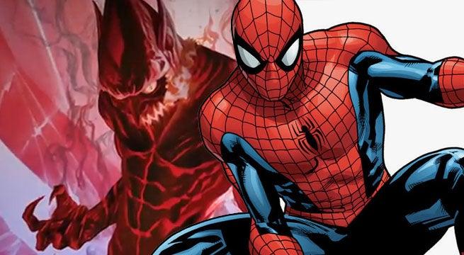 Resultado de imagen para Go Down Swinging spiderman