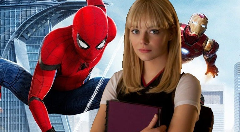 spider-man-homecoming-2-gwen-stacy