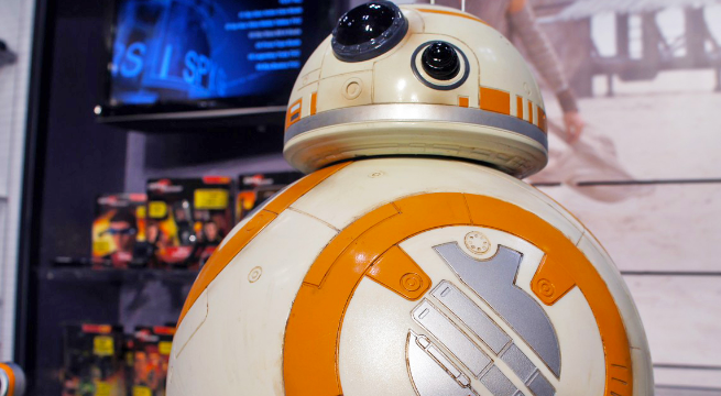 spinmaster-bb8