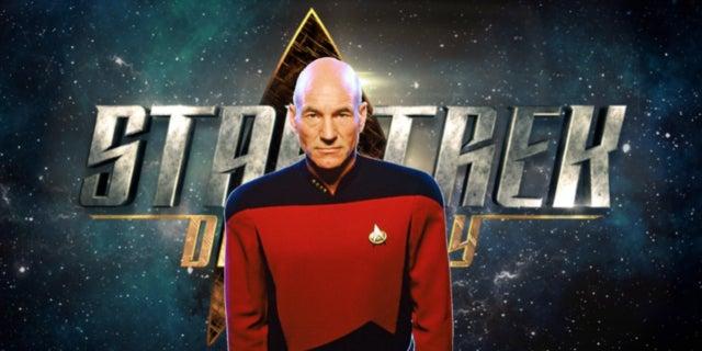 Star Trek Discovery Patrick Stewart comicbook.com