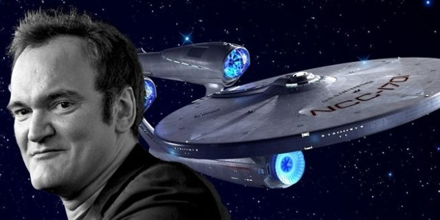star-trek-movie-quentin-tarantino-jj-abrams