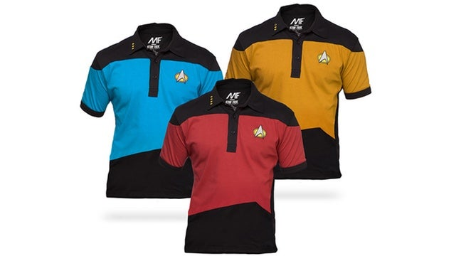 star-trek-tng-uniform-polos