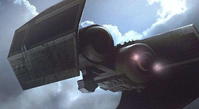 star-wars-dark-squadron