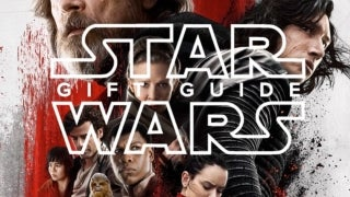 star-wars-gift-guide-top