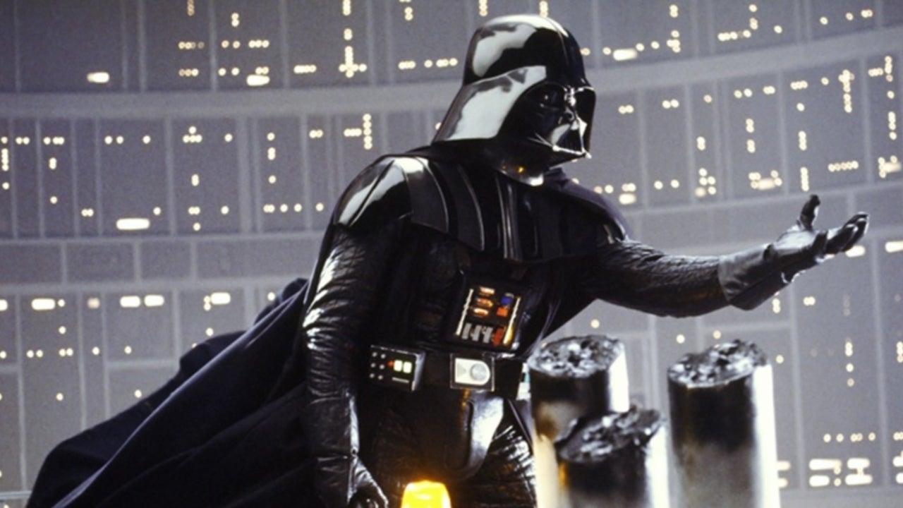 star-wars-james-earl-jones-on-darth-vader-twist-empire-strikes-back