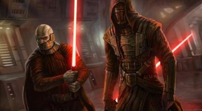 star-wars-kotor-3