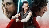 Star Wars Last Jedi No Gray Jedi Episode IX