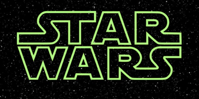 Star Wars logo comicbook.com