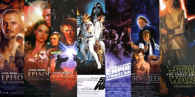 star-wars-movies2
