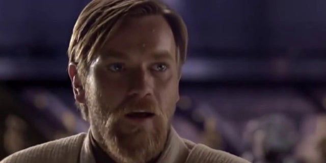 Star Wars Obi-Wan Spinoff Movie Rumored to Premiere on Disney's Streaming Service