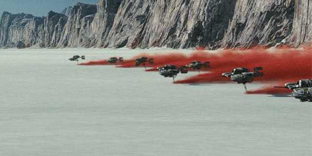 star wars rebellion resistance