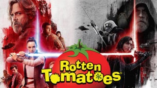 Star-Wars-Rotten-Tomatoes