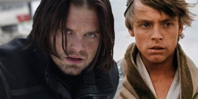 star-wars-sebastian-stan-luke-skywalker-audition
