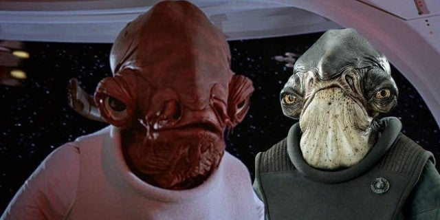 star-wars-the-last-jedi-admiral-ackbar-raddus-rogue-one